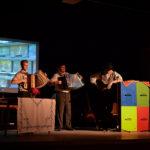 muzikal-premiera (2)