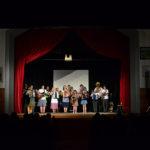 muzikal-premiera (29)