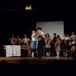 muzikal-premiera (3)