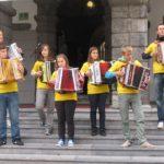 orkester-harmonikarjev (1)