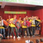 orkester-harmonikarjev (12)