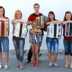 orkester-harmonikarjev (14)
