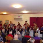 orkester-harmonikarjev (16)