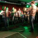 orkester-harmonikarjev (6)