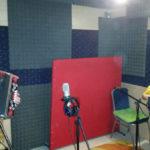 snemanje-skladbe (6)