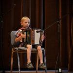 zakljucni-koncert-2015 (10)