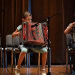 zakljucni-koncert-2015 (12)