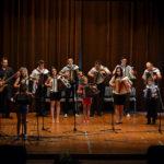 zakljucni-koncert-2015 (17)