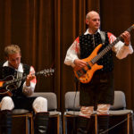 zakljucni-koncert-2015 (18)
