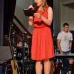 zakljucni-koncert-2015 (2)