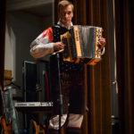zakljucni-koncert-2015 (20)
