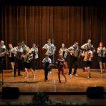 zakljucni-koncert-2015 (24)