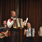 zakljucni-koncert-2015 (25)