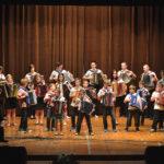 zakljucni-koncert-2015 (27)