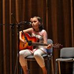 zakljucni-koncert-2015 (3)