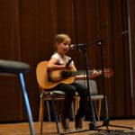 zakljucni-koncert-2015 (4)