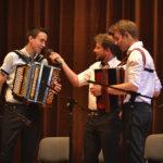zakljucni-koncert-2015 (6)