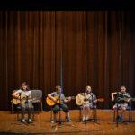 zakljucni-koncert-2015 (7)