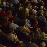 zakljucni-koncert-2015 (8)