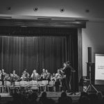 zakljucni-koncert-2016 (1)