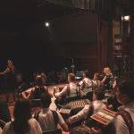 zakljucni-koncert-2016 (11)