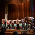 zakljucni-koncert-2016 (15)