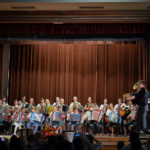 zakljucni-koncert-2016 (18)