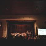zakljucni-koncert-2016 (19)