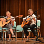 zakljucni-koncert-2016 (23)