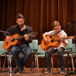 zakljucni-koncert-2016 (30)