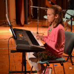 zakljucni-koncert-2016 (38)
