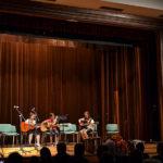 zakljucni-koncert-2016 (40)