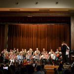 zakljucni-koncert-2016 (46)