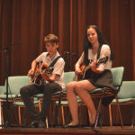 zakljucni-koncert-2016 (47)