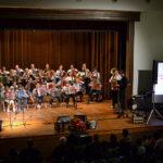 zakljucni-koncert-2016 (55)