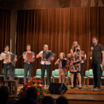 zakljucni-koncert-2016 (6)