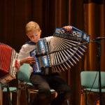 zakljucni-koncert-2016 (61)