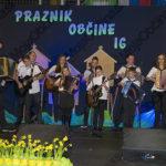 orkester-harmonikarjev (29)