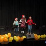 decembrski-nastopi-slovenijales-os-sostro-ps-lipoglav (45)