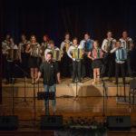 koncert-vecer-diatonicne-harmonike-in-smeha-2018 (1)