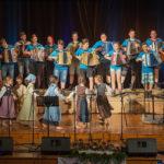 koncert-vecer-diatonicne-harmonike-in-smeha-2018 (11)