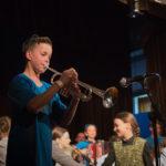 koncert-vecer-diatonicne-harmonike-in-smeha-2018 (13)
