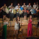 koncert-vecer-diatonicne-harmonike-in-smeha-2018 (17)