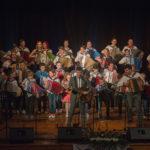 koncert-vecer-diatonicne-harmonike-in-smeha-2018 (20)