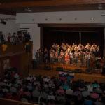 koncert-vecer-diatonicne-harmonike-in-smeha-2018 (21)