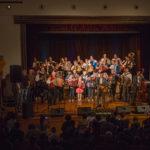 koncert-vecer-diatonicne-harmonike-in-smeha-2018 (22)