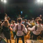 koncert-vecer-diatonicne-harmonike-in-smeha-2018 (23)