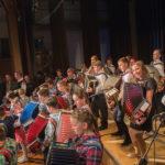 koncert-vecer-diatonicne-harmonike-in-smeha-2018 (24)