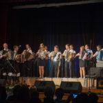 koncert-vecer-diatonicne-harmonike-in-smeha-2018 (3)