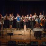 koncert-vecer-diatonicne-harmonike-in-smeha-2018 (4)